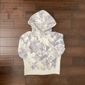 Limited Edition Champion Hoodie